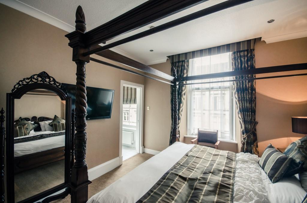 Argyll-Hotel-Bedroom